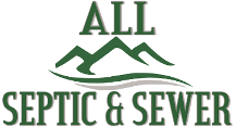 Puyallup, WA Septic & Sewer Specialists - All Septic & Sewer