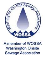 WOSSA Member